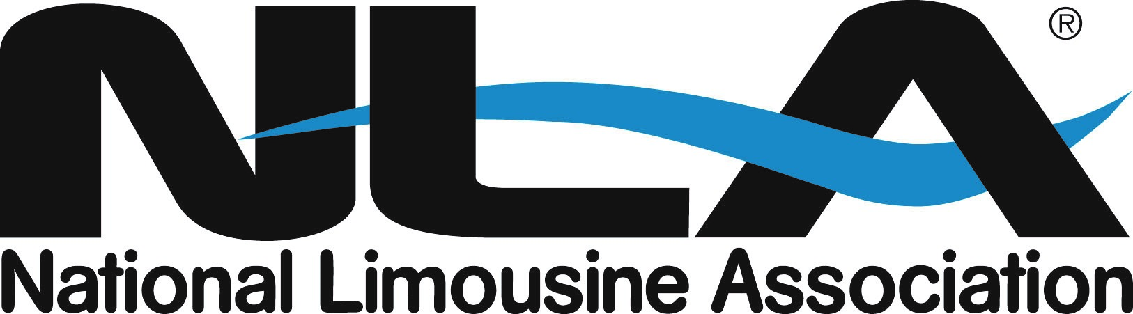 nla-logo