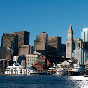 Boston to Cape Cod Car Service