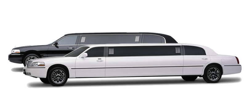 limousine-luxury-rental-service-boston