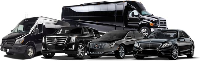 Weston Limo Mini and Motor Coach to/from Gillette Stadium