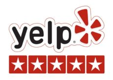yelp-metrowest