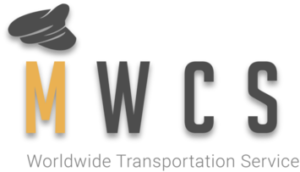 Metrowest car service