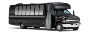 Billerica Ma Coach Bus Service