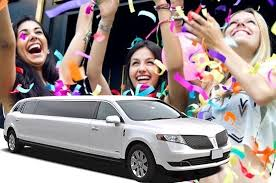 Dunstable Ma Limo service