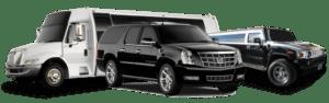 Concord Ma Transportation