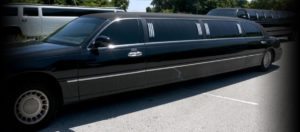 Somerville Ma Limo service
