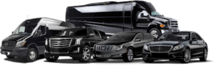 Winchester MA Luxury Motor Coach