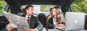 Limo service in Needham Ma