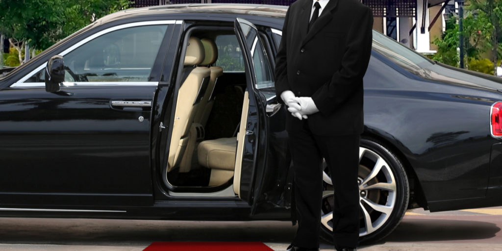Reliable Airport Transportation service in Woburn Massachusetts
