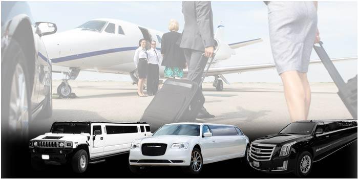 Needham Ma airport transportation