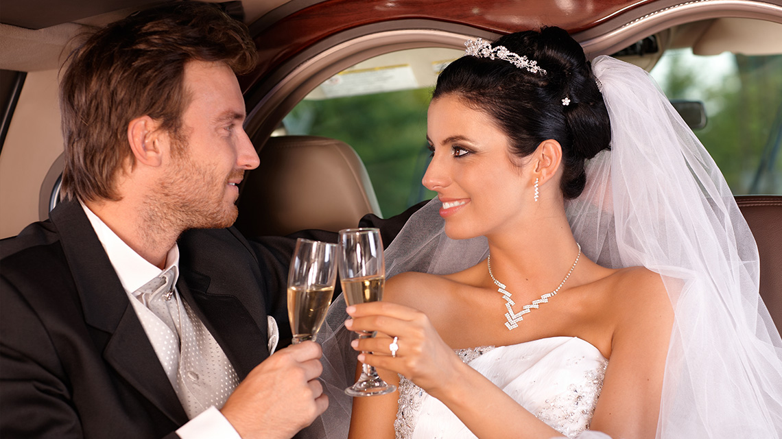 Party Bus Rental in Milton ma