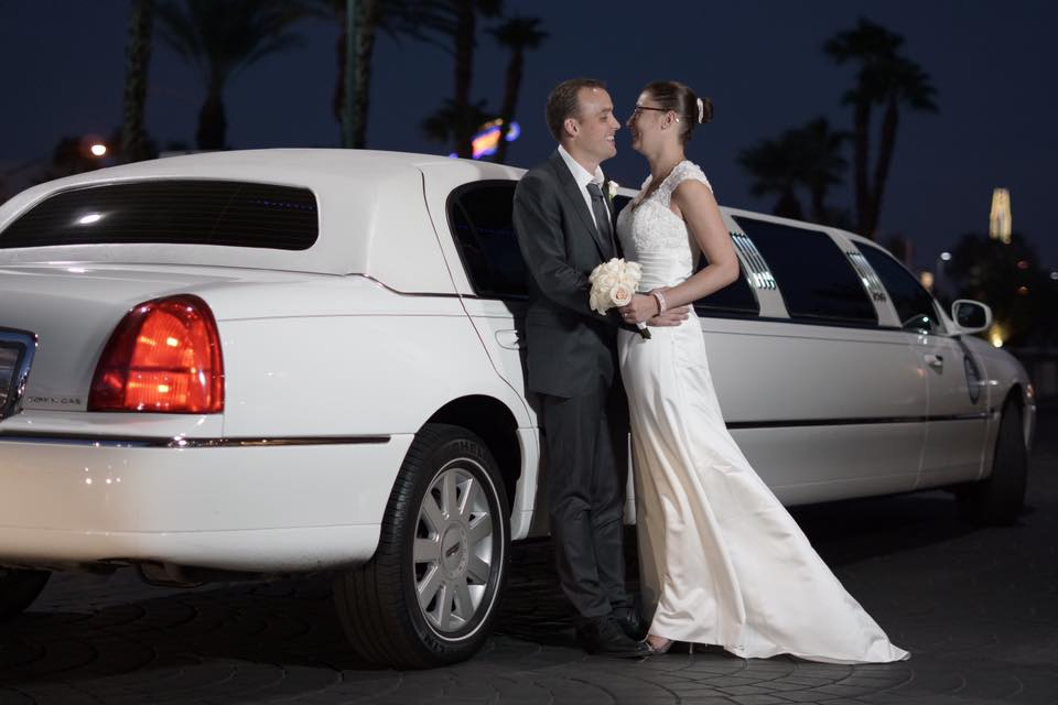 Townsend Ma wedding Limo service