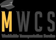 MetroWest Car Service Logo